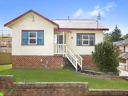 1/47 Rosemont Street, West Wollongong 2500, NSW House Photo