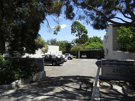 Townhouse - 6/370 Barker Ro...