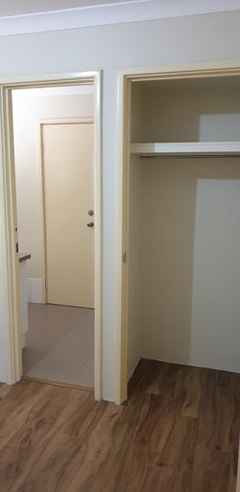 7A Deverell Way, Bentley 6102, WA House Photo