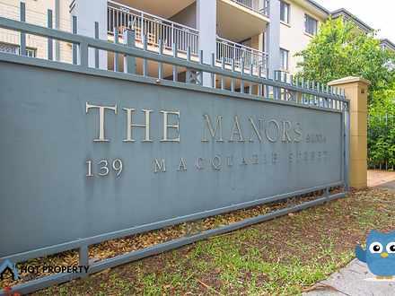 48/139 Macquarie Street, St Lucia 4067, QLD Unit Photo
