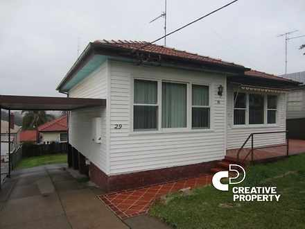 29 Irrawang Street, Wallsend 2287, NSW House Photo