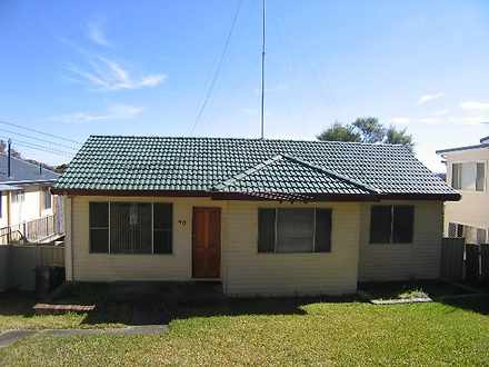 House - 40 Marlin Avenue, F...