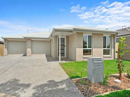 UNIT 1 LOT 3/227 Dohles Rocks Road, Murrumba Downs 4503, QLD Duplex_semi Photo