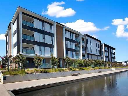 5/55 Parnatti Street, Lightsview 5085, SA Apartment Photo