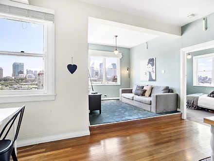 Apartment - 75/19A Tusculum...