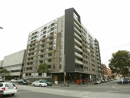 503/1 Bouverie Street, Carlton 3053, VIC Apartment Photo