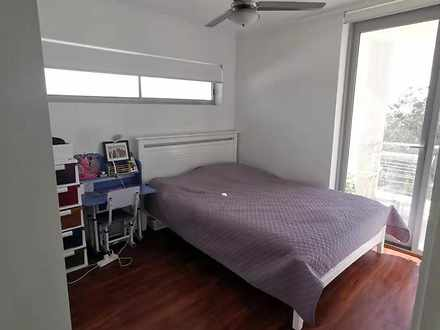 Apartment - 40 Mascar Stree...
