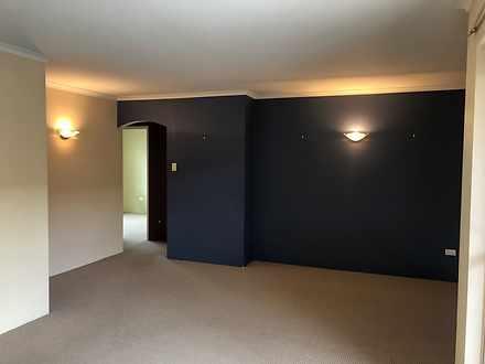 5db6091b2aeb9f0d1b35de17 lounge 4754 5e0d38e20fc63 1609729689 thumbnail