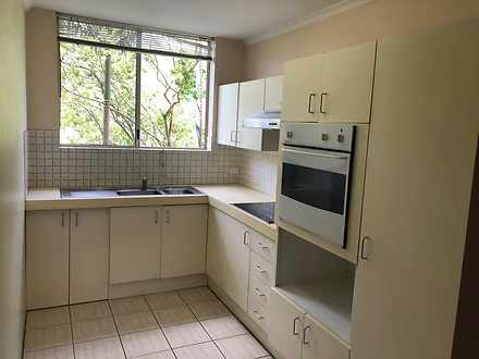 87dfe771eab74ca8c62a03cc kitchen 4748 5e0d38df12e34 1577925099 thumbnail