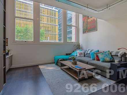 L2/569 George Street, Sydney 2000, NSW Apartment Photo