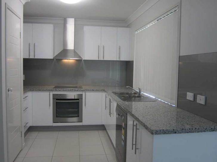1/28 Reibelt Drive, Caboolture 4510, QLD Duplex_semi Photo