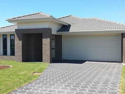 55 Scenic Drive, Gillieston Heights 2321, NSW House Photo