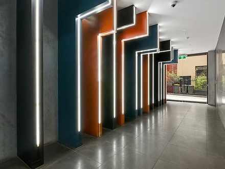 1201/20-22 Coromandel Place, Melbourne 3000, VIC Apartment Photo