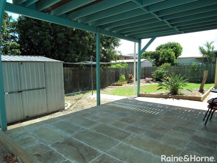 15 Ungowa Avenue, Pialba 4655, QLD House Photo