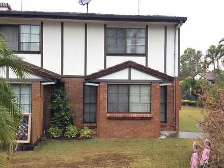 38/39 Garfield Road, Woodridge 4114, QLD Townhouse Photo