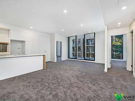 Apartment - 83/767 Botany A...