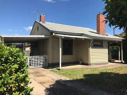 House - 4 Wilmot Street, Ar...
