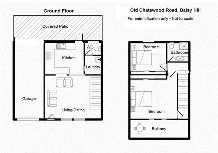 Floor plan 1577948611 primary