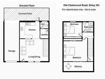 Floor plan 1577948611 thumbnail