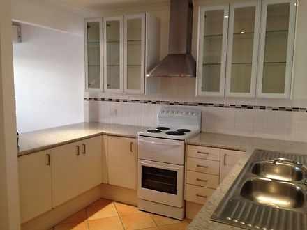 Kitchen1 1577948637 thumbnail