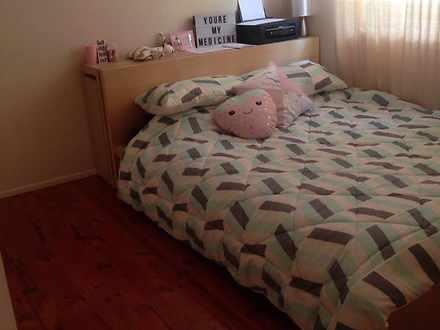 Spare room 1577948639 thumbnail