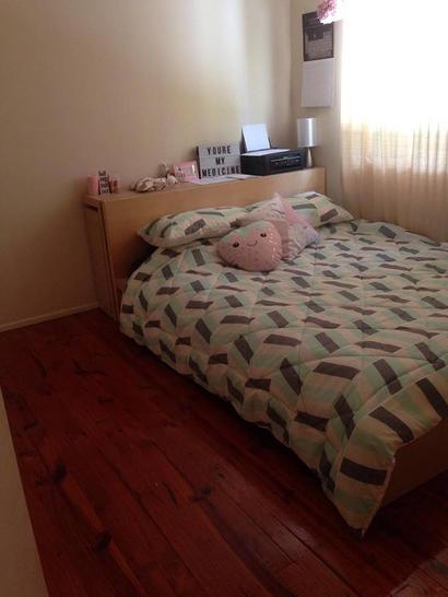 Spare room 1577948693 primary