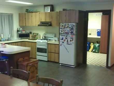 House - Armadale 6112, WA