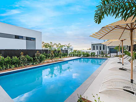 151/164 Government Road, Richlands 4077, QLD Townhouse Photo