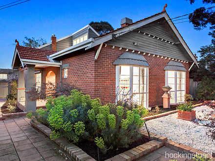 House - 9 Stonehaven Avenue...