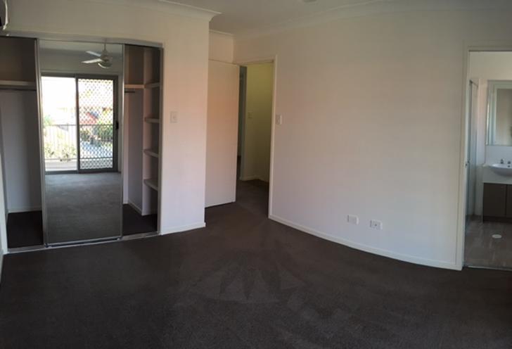 Wacol 4076, QLD Townhouse Photo