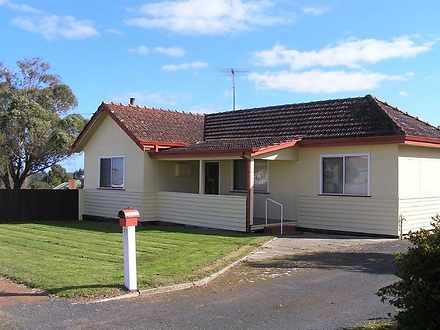 5f4a4b29aec8f77d9ef03e3e 629 wmd2896 leman street manjimup south west western australia australia 1596092259 thumbnail