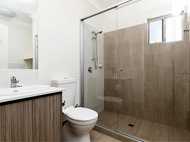 37b84b3511a15297bc2a5f5d 5781 bathroom 1577960038 primary