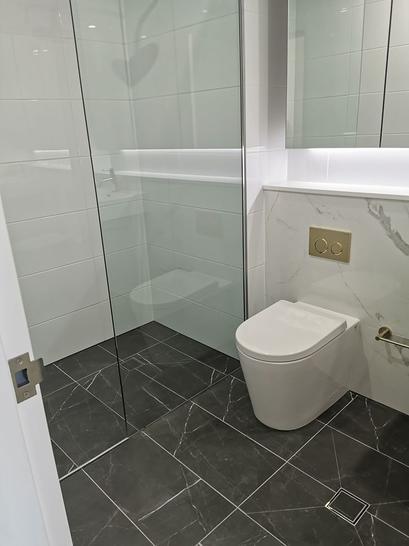 13116/17-19 Amalfi Drive, Wentworth Point 2127, NSW Apartment Photo