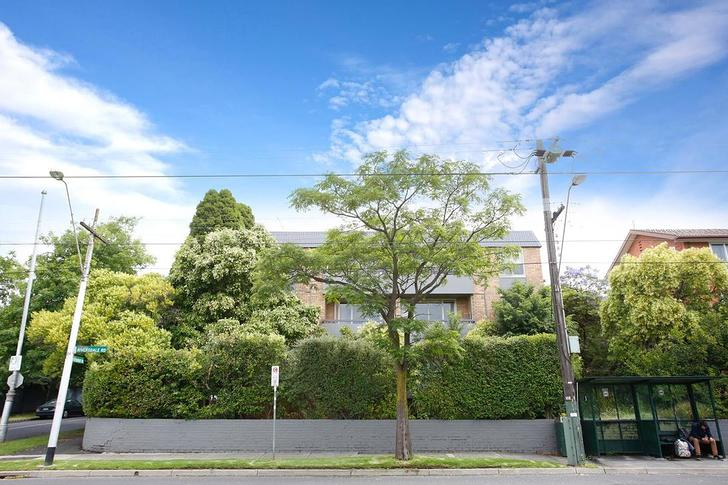 7/146 Riversdale Road, Hawthorn 3122, VIC Apartment Photo