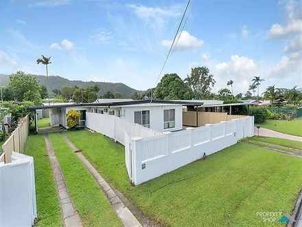 Duplex_semi - Edge Hill 487...