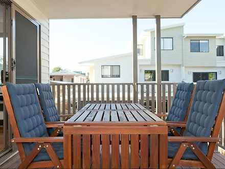Level2 balcony 1578003585 thumbnail