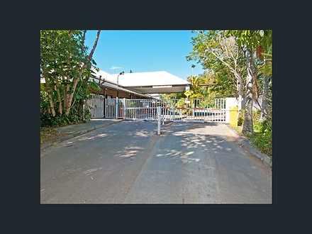 Stapylton 4207, QLD House Photo