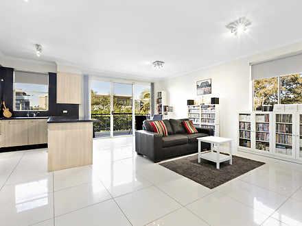 Apartment - 1 Shore Road, C...