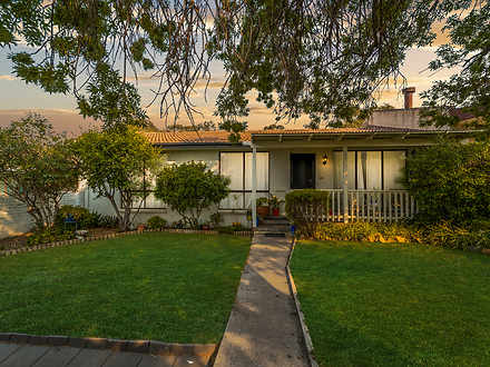 5 Brownlow Place, Holt 2615, ACT House Photo
