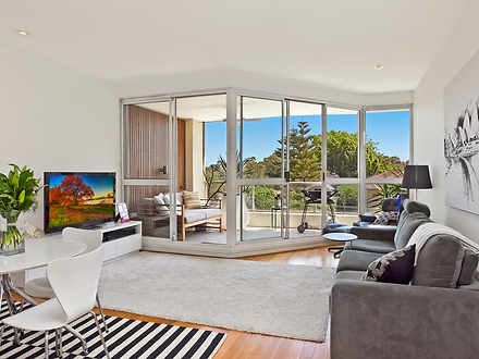 23/7 Berry Street, North Sydney 2060, NSW Apartment Photo