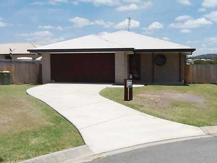 House - Southside 4570, QLD