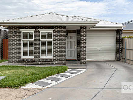 House - 15 Argyle Terrace, ...