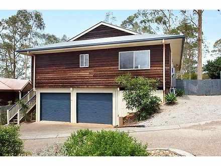 35 Kiriwina Street, Fig Tree Pocket 4069, QLD House Photo