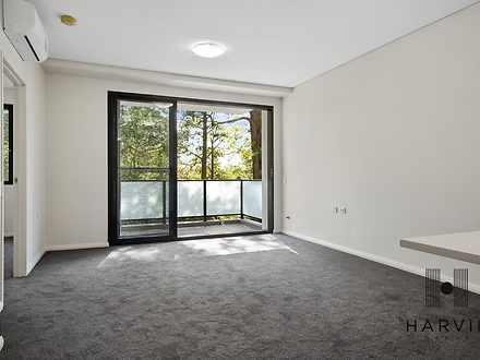 Apartment - 11/453-455 Paci...
