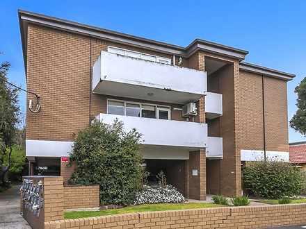 Apartment - 5/171 Kent Stre...