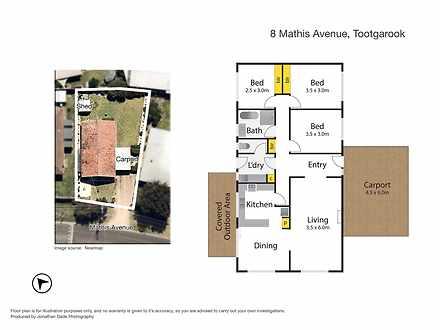 0069f5ea99e0eba21a1ccf34 27850 web1 floor plan template 9.57.35 pm12 1578021356 thumbnail