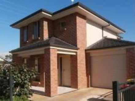House - 1 Glenmore Place, S...