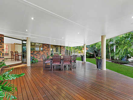 12 Hoya Court, Annandale 4814, QLD House Photo