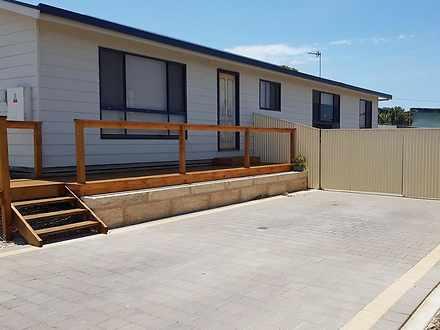 35 Ravendale Road, Port Lincoln 5606, SA House Photo