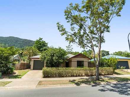 House - 37 Gamburra Drive, ...